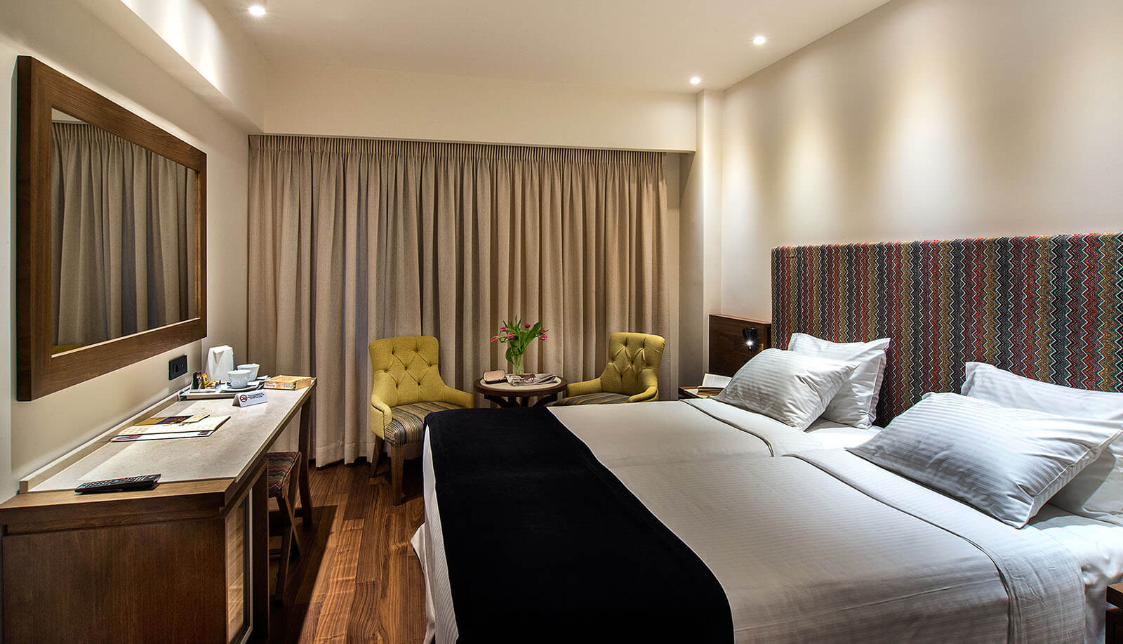 0015_Superior-Twin-Room-Overview-Akali-Hotel-2